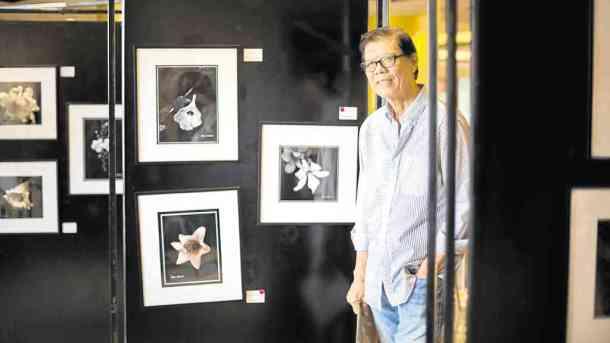 Photo credits: Jilson Seckler Tiu (Inquirer.net)